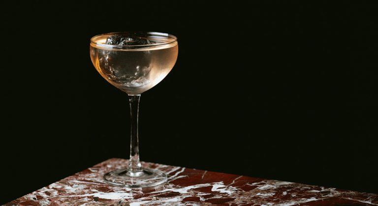 Omilos The Beach Club - Bar
