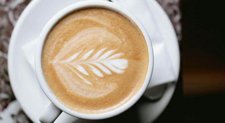 Omilos The Beach Club - Coffee